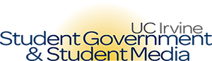 Student Government and Student Media